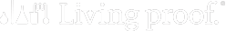 logo-living-proof