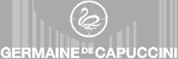 logo-germain-capuccini